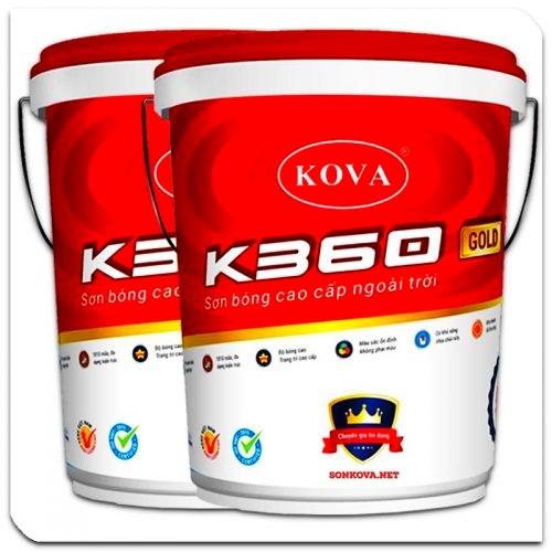 SƠN BÓNG CAO CẤP NGOÀI TRỜI K360-GOLD-2