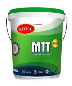 MATIT TRONG NHÀ MTT-GOLD